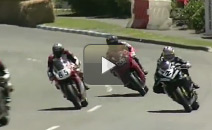 View superbike video